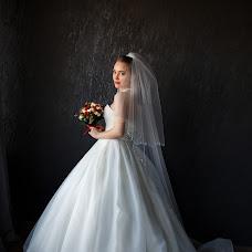 Wedding photographer Elena Eremina (2lenz). Photo of 25.02.2018