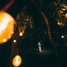 Wedding photographer Sergey Verigo (verigo). Photo of 12.12.2017