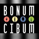 Bonum Cibum, HSR, Bangalore logo