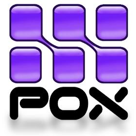 POX Wiki