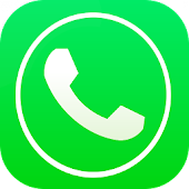 Guide WhatsApp on your tablet