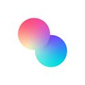 タップル-マッチングアプリで出会いを探そう/恋人を探せる登録無料の恋活・婚活アプリ icon