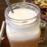 描Cafe X 屋 Brunch