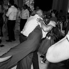 Wedding photographer Dmitriy Kervud (Kerwood). Photo of 25.07.2018