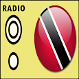 Radio Trinidad Tobago icon