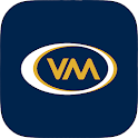 Van Meter Inc. icon