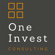 One Invest Consulting APK