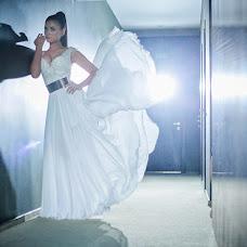 Wedding photographer Vadim Pavlosyuk (vadl). Photo of 16.12.2014