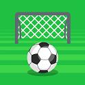 Ketchapp Soccer icon