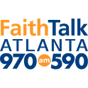 Faith Talk Atlanta icon