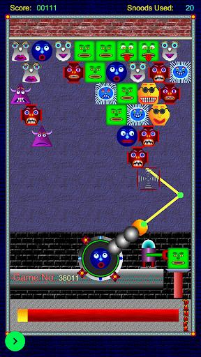 Snood Original apktram screenshots 5