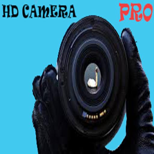 full HD camera 2018