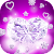 Diamond Hearts Live Wallpaper file APK for Gaming PC/PS3/PS4 Smart TV
