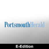 Portsmouth Herald eEdition