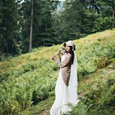 Wedding photographer Irina Kudin (kudinirina). Photo of 21.03.2017