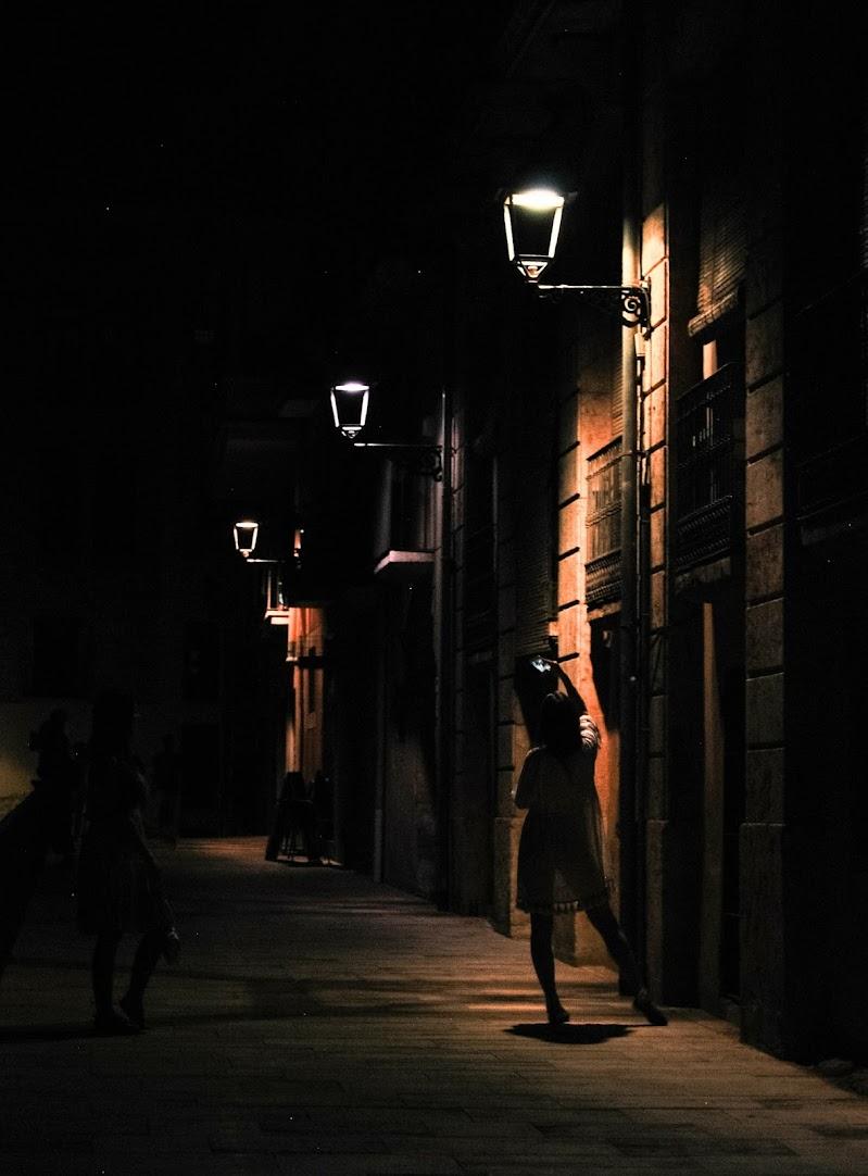 Di notte non si dorme di rosy_greggio