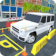 SUV City Climb Parking file APK for Gaming PC/PS3/PS4 Smart TV