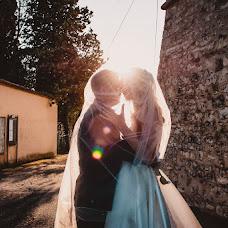 Свадебный фотограф Tiziana Nanni (tizianananni). Фотография от 07.03.2019