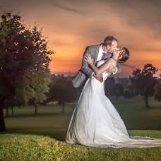 Wedding photographer Marek Kuzlik (kuzlik). Photo of 23.09.2015
