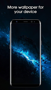 S8 Wallpapers - náhled