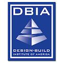 DBIA Events icon