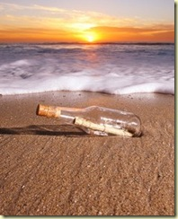 message-in-a-bottle-zoom