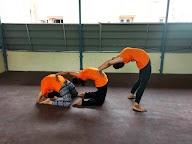 Shiva Yoga Center photo 1