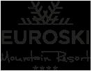 Daguisa: Euroski | Web Oficial