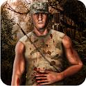 Survival Military Training icon