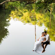 Wedding photographer Marcelo Dias (MarceloDias). Photo of 08.10.2018