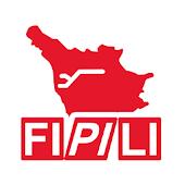 SGC-FiPiLi