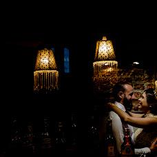 Wedding photographer Michel Bohorquez (michelbohorquez). Photo of 10.06.2017