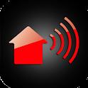 VillageDefense - Crime Alerts icon