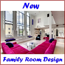 Family Room Design v 1.0