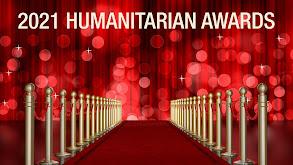 2021 Humanitarian Awards thumbnail