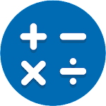 NT Calculator - Extensive Calculator Pro 3.2.3 (Paid)