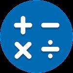 NT Calculator - Extensive Calculator Pro 3.2.2 (Paid)