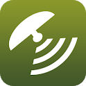 GPS Keeper Pro icon