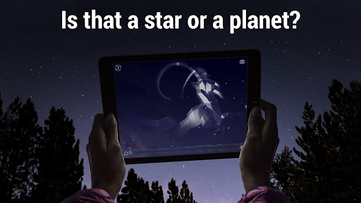PC u7528 Star Walk 2 - Sky Guide: View Stars Day and Night 1