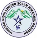 Himstar Group icon