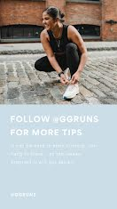 Follow for More Tips - Instagram Story item