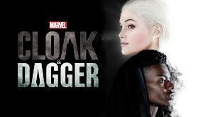 Cloak and Dagger thumbnail
