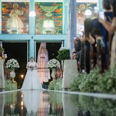 Wedding photographer Alessandro Soligon (soligonphotogra). Photo of 12.07.2018