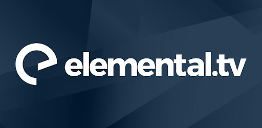Elemental Tv For Android Tv Apps On Google Play