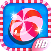 Candy Heroes Story 2