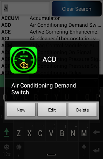 OBD2 Pro Check Engine Car DTC - Apps on Google Play
