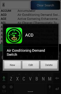 OBD2 Pro Check Engine Car DTC 2