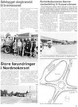 Photo: 1985-3 side 19