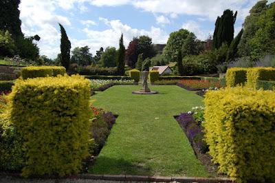 Calverly Gardens 3