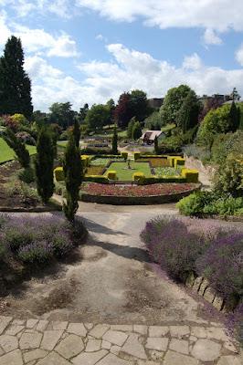 Calverly Gardens 4
